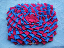 recycled art crafts diy for recycled craft ideas recycling