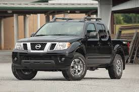 nissan frontier pro 4x lifted maintenance schedule for 2017 nissan frontier openbay