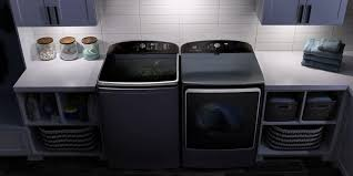 washer 5 best top load washer tool box lg loading washing machine