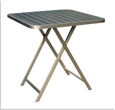 best price on folding tables card table target target outdoor folding table card card table for