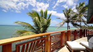 oceanfront luxury home for sale in lanikai at 726 mokulua drive
