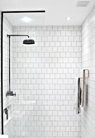 ikea bathroom ideas pictures best 25 ikea bathroom ideas on ikea bathroom storage