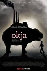 Blockers Ost Okja Soundtrack 2017 Complete List Of Songs Instrumentalfx