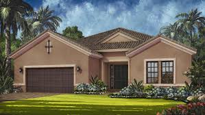 new homes in osprey fl homes for sale new home source