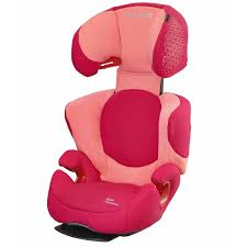 siege auto rodi air protect siege auto rodi air protect 25 images maxi cosi child car seat