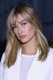 long hair style pics best 25 one length hair ideas on pinterest shoulder length hair