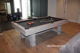 Pool Tables Okc Placing A Pool Table On A Rug Dk Billiards U0026 Service Orange