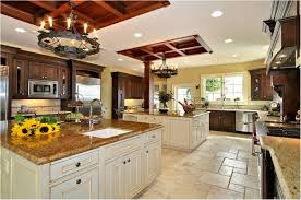 fancy kitchens designs pictures for your interior design for home