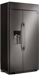 Matte Appliances List Black Beauty Traditional Home