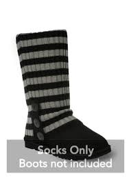 ugg boot sale moorabbin ugg boots no socks