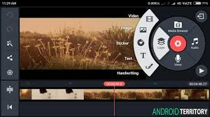editing app for android 5 best editing apps for android advance editing