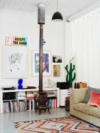 Dekar Interior Design Dekar Design Desire To Inspire Desiretoinspire Net Lofts