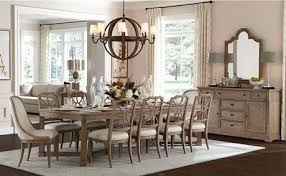 stanley furniture wethersfield estate collection luxedecor