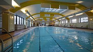 Beautiful Indoor Swimming Pool Chicago Gallery Interior Design