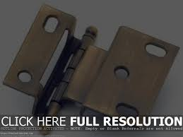 changing hinges on kitchen cabinets kitchen decoration