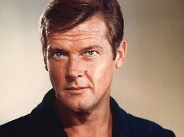 roger moore joe torcivia s the issue at hand blog r i p sir roger moore