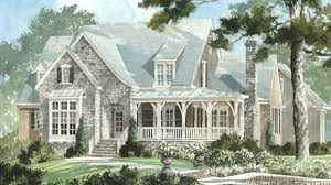 southern house plans elberton way mitchell ginn sunset house plans