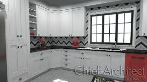 what size are corner kitchen cabinets adding a corner cabinet