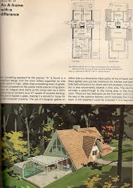 A Frame Home Floor Plans Best 25 A Frame Floor Plans Ideas On Pinterest A Frame House