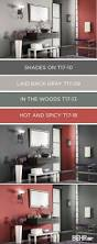 Paint Color Palette Generator by Best 25 Color Trends Ideas On Pinterest 2017 Decor Trends Home