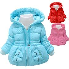 mini jackets for girls chinese goods catalog chinaprices