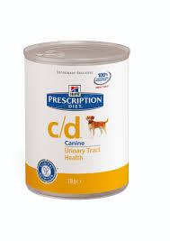 hill u0027s prescription diet c d multicare urinary care chicken dog