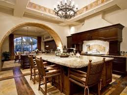 Big Kitchen Islands Is That Just A Big Kitchen Island Or Another Dining Table