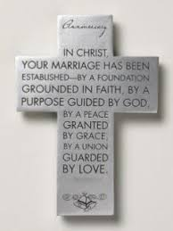 wedding quotes christian bible 126 best marriage prayers scriptures and quotes images on