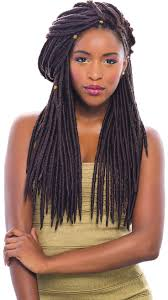 287 best faux locs images on pinterest natural hairstyles