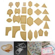 buy quilting templates and get free shipping on aliexpress com