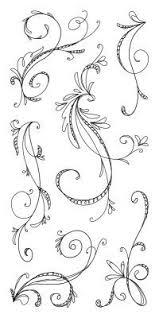 Wood Burning Patterns For Beginners Free by 76 Best Borders Images On Pinterest Drawings Filigree And
