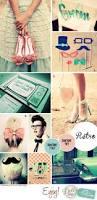 best 25 retro wedding theme ideas on pinterest retro weddings