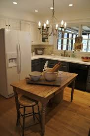 Mismatched Kitchen Cabinets Working With Mismatched Kitchen Appliances Emily A Clark