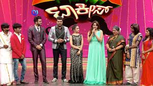 www google commed watch comedy talkies serial episode 0 2 telecasted on 05 nov 17