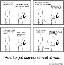 Are You Mad At Me Meme - are you mad at me meme by whatdowehavehere memedroid