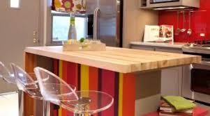 small kitchen islands with breakfast bar splendid small kitchen island bar fascinating kitchen island bar