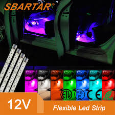 led color changing light strips flex led strip shenzhen sparta optoelectronics co ltd ac110v