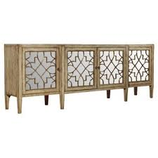 Mirrored Sideboards And Buffets by Modern Mirrored Sideboards Buffets Allmodern