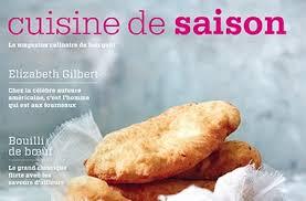 cuisine saison editions alpaga cuisine de saison