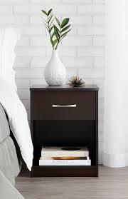 mainstays nightstand walmart canada