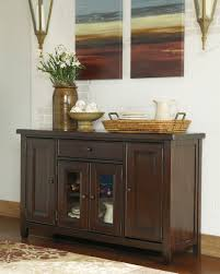 dining room servers canada dining room decor ideas and showcase