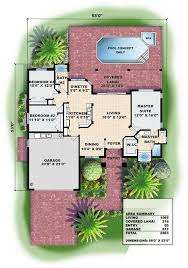 mediterranean house plans mediterranean house plans home design 133 1085 formerly 175 1085