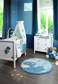 chambre bebe noukies 130 best noukies bebe images on bedrooms html and