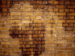 brick walls free brick wall images page 5