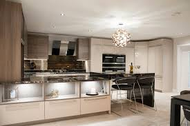 tec lifestyle bespoke designer kitchens in essex
