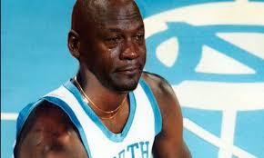 Meme Jordan - people really don t want the crying jordan meme to go anywhere