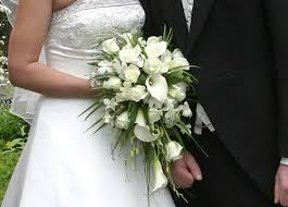 brides bouquet brides bouquet search simple elegance