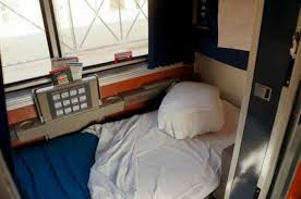 amtrak superliner bedroom simple tips for travel in an amtrak sleeping car trains travel