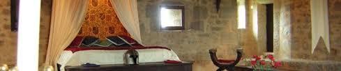 chambre d hotes niort les chambres d hôtes en deux sèvres marais poitevin niort
