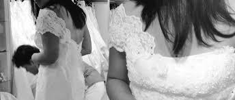 Wedding Dress Alterations Wedding Terms Part 2 Common Bridal Alterations U2013 Masako Formals